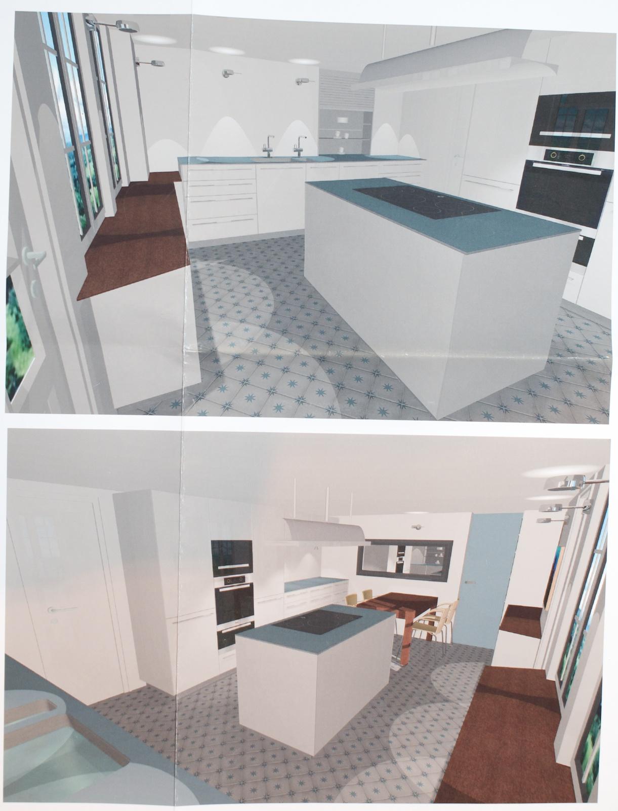 overview. Black Bedroom Furniture Sets. Home Design Ideas